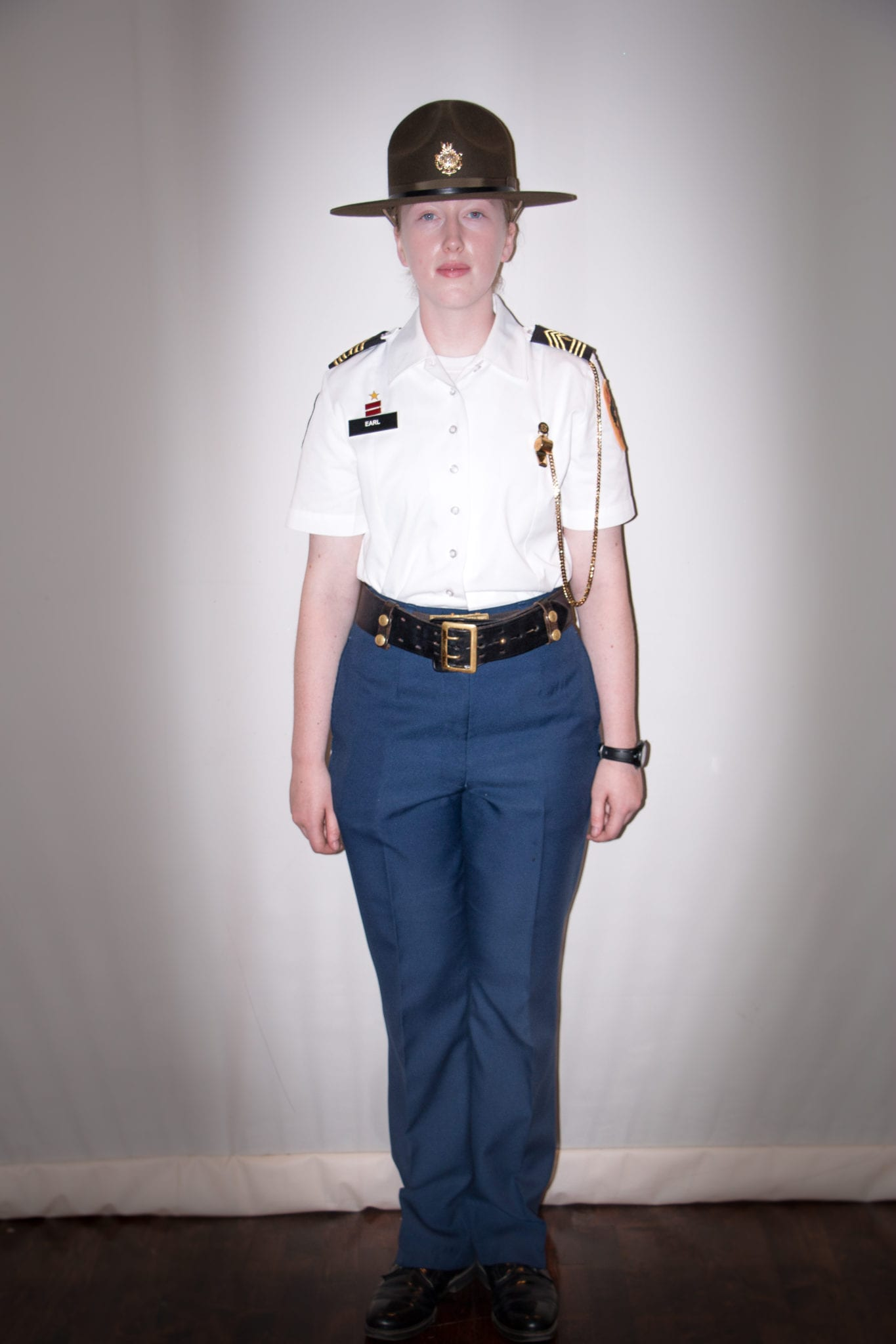 Uniforms – New Mexico Military Institute 8ab364db574