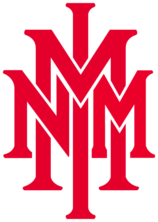 New Mexico Military Institute – Preparing Tomorrow's Leaders, Today